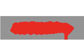 NT Precision logo